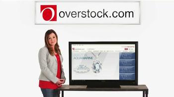 Overstock.com TV Spot, 'Amazing Jewelry Deals' - Thumbnail 4