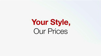 Overstock.com TV Spot, 'Amazing Jewelry Deals' - Thumbnail 9