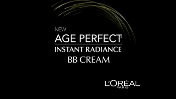 L'Oreal BB Cream TV Spot, '5 Beautifying Actions' Featuring Diane Keaton - Thumbnail 10