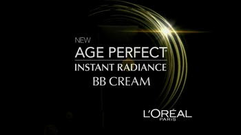 L'Oreal BB Cream TV Spot, '5 Beautifying Actions' Featuring Diane Keaton - Thumbnail 4