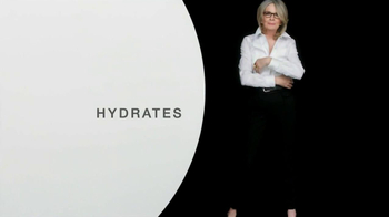 L'Oreal BB Cream TV Spot, '5 Beautifying Actions' Featuring Diane Keaton - Thumbnail 8