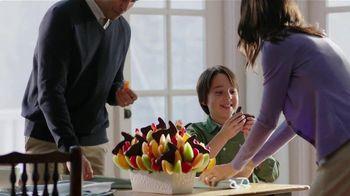 Edible Arrangements Easter Bunny Festival TV Spot