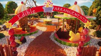 Edible Arrangements Easter Bunny Festival TV Spot - Thumbnail 1