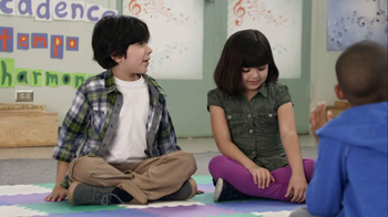 AT&T TV Spot, 'Believe in Yourself' Featuring Beck Bennet - Thumbnail 3
