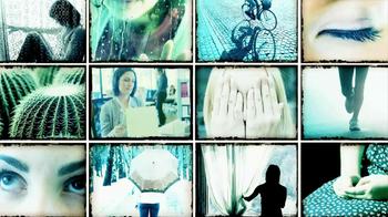 Vagisil TV Spot 'Presentation' - Thumbnail 1