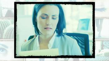 Vagisil TV Spot 'Presentation' - Thumbnail 3