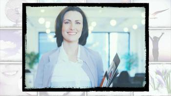 Vagisil TV Spot 'Presentation' - Thumbnail 8