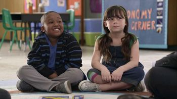 AT&T TV Spot, 'Nicky Flash' Featuring Beck Bennet
