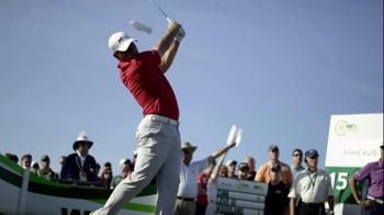 Callaway X Hot Irons TV Spot, 'Hottest Irons in Golf' - Thumbnail 10