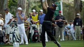 Callaway X Hot Irons TV Spot, 'Hottest Irons in Golf' - Thumbnail 3