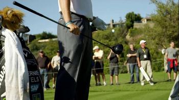 Callaway X Hot Irons TV Spot, 'Hottest Irons in Golf' - Thumbnail 9
