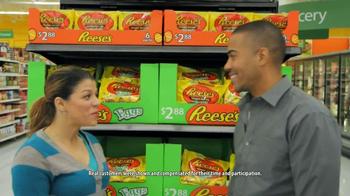 Walmart Low Price Guarantee TV Spot, 'Janette: Easter Candy' - Thumbnail 3