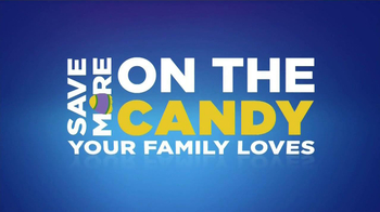 Walmart Low Price Guarantee TV Spot, 'Janette: Easter Candy' - Thumbnail 6