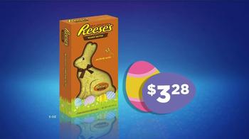 Walmart Low Price Guarantee TV Spot, 'Janette: Easter Candy' - Thumbnail 7