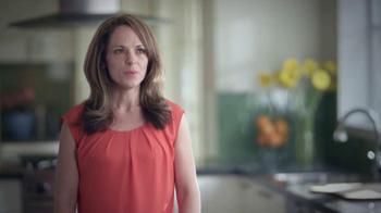 Jenny Craig TV Spot, 'Trapped' - Thumbnail 1