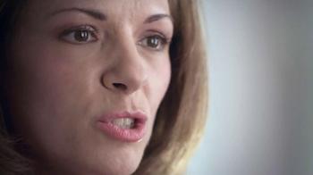 Jenny Craig TV Spot, 'Trapped' - Thumbnail 6