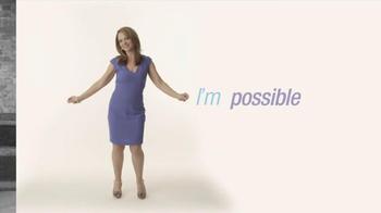 Jenny Craig TV Spot, 'Trapped' - Thumbnail 8