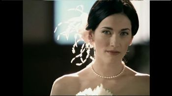 Men's Wearhouse TV Spot, 'Wedding Day'