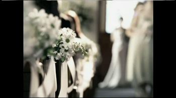 Men's Wearhouse TV Spot, 'Wedding Day' - Thumbnail 1