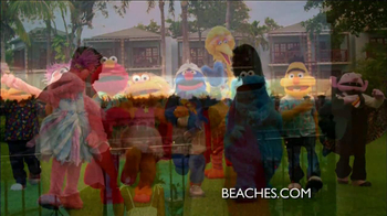 1-800 Beaches TV Spot, 'Best Time of All' Song by OneRepublic - Thumbnail 10