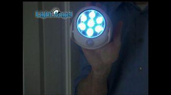 Light Angel TV Spot