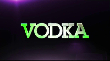 Pucker Vodka TV Spot, 'Weekend' Song by Icona Pop - Thumbnail 1