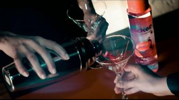 Pucker Vodka TV Spot, 'Weekend' Song by Icona Pop - Thumbnail 6