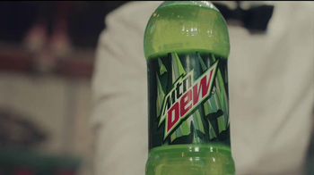 Mountain Dew TV Spot, 'Nasty Goat' - Thumbnail 3