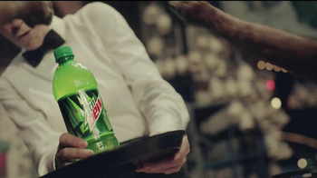 Mountain Dew TV Spot, 'Nasty Goat' - Thumbnail 4
