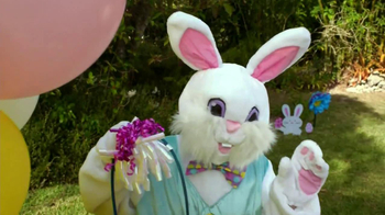 Party City TV Spot, 'Easter Party'