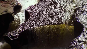 Pure Michigan TV Spot, 'Water' - Thumbnail 4