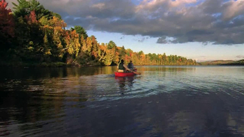 Pure Michigan TV Spot, 'Water' - Thumbnail 7