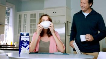 Lactaid TV Spot, 'Sensitive to Dairy: 25 Years'