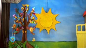 Bear Paws Morning Snack TV Spot, 'Kids' Play' - Thumbnail 1