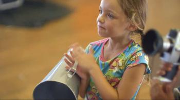 Bear Paws Morning Snack TV Spot, 'Kids' Play' - Thumbnail 10