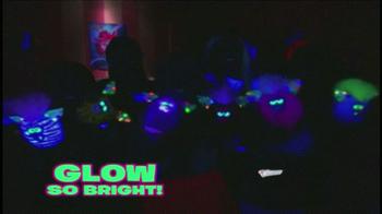Shmoozee TV Spot - Thumbnail 3