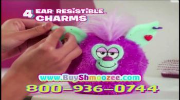 Shmoozee TV Spot - Thumbnail 6