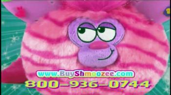 Shmoozee TV Spot - Thumbnail 7