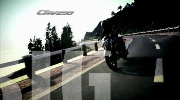 Suzuki TV Spot, '50 Years' - Thumbnail 8