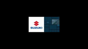 Suzuki TV Spot, '50 Years' - Thumbnail 1