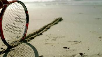 Nickelodeon TV Spot, 'Tennis' - Thumbnail 2