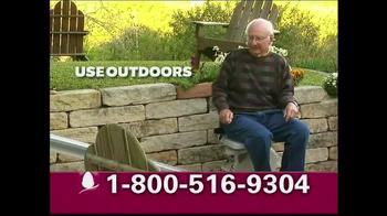 Acorn Stairlifts TV Spot - Thumbnail 2
