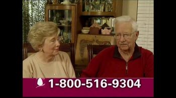 Acorn Stairlifts TV Spot - Thumbnail 4