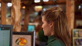 Bass Pro Shops TV Spot, 'Now What' Featuring Kevin VanDam - Thumbnail 10
