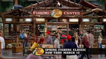 Bass Pro Shops TV Spot, 'Now What' Featuring Kevin VanDam - Thumbnail 4