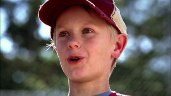Values.com TV Spot, 'Baseball Optimism' Song by Kool and the Gang  - Thumbnail 8