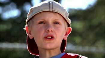 Values.com TV Spot, 'Baseball Optimism' Song by Kool and the Gang  - Thumbnail 2