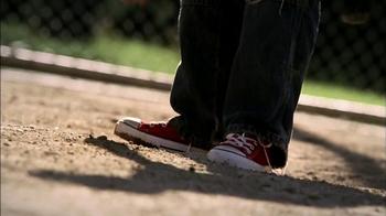 Values.com TV Spot, 'Baseball Optimism' Song by Kool and the Gang  - Thumbnail 3