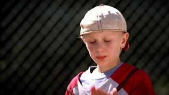 Values.com TV Spot, 'Baseball Optimism' Song by Kool and the Gang  - Thumbnail 4