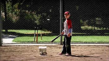 Baseball Optimism thumbnail
